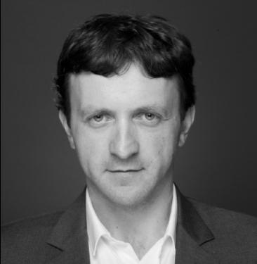 Christophe Camborde - cofondateur